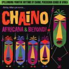 Chaino - Africana & Beyond
