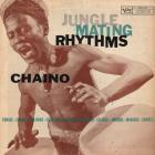 Chaino - Jungle Mating Rhythms (Vinyl)