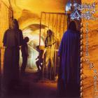 Mortuary Drape - Tolling 13 Knell