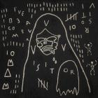 Of Monsters And Men - Visitor (CDS)
