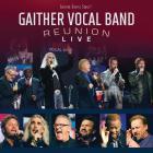 Gaither Vocal Band - Reunion Live