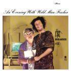 An Evening With Wild Man Fischer (Vinyl) CD2