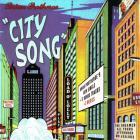 Citysong CD1