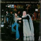 Pick-Up (Vinyl)
