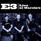 Eric Krasno - E3 Live At Garcia's