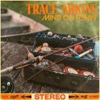 Trace Adkins - Mind On Fishin' (CDS)