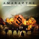 Amaranthe - 82Nd All The Way (CDS)