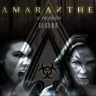 Amaranthe - Do Or Die (CDS)