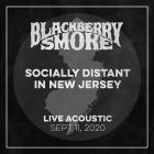 Blackberry Smoke - Live At The Blu Grotto