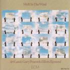 Shift In The Wind (Vinyl)