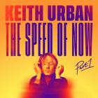 Keith Urban - One Too Many (CDS)