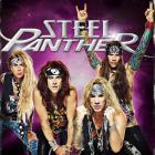 Steel Panther - Rarities