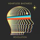 Heartless Bastards - Revolution (CDS)