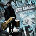Eric Krasno - Reminisce