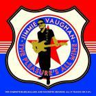 Jimmie Vaughan - The Pleasure's All Mine (CDS)