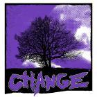 Change - Closer Still