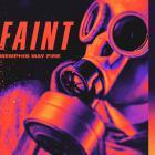 Memphis May Fire - Faint (CDS)