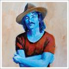 Crooked Piece Of Time: The Atlantic & Asylum Albums (1971-1980) CD6