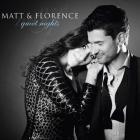 Matt Dusk - Quiet Nights (With Florence K)