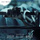 Mary J. Blige - See What You've Done (CDS)
