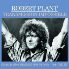 Transmission Impossible: Glastonbury Festival 1993 CD1
