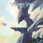 The Flower Kings - Islands CD2