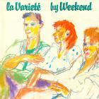 Weekend - La Varieté