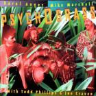 Psychograss