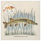 Nick Lowe - Lay It On Me (EP)