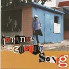 Johnny's Corner Song