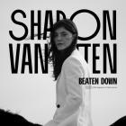 Sharon Van Etten - Beaten Down (CDS)