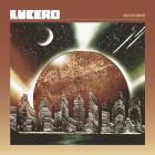 Lucero - When You Found Me