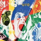 UFO - Strangers In The Night (Deluxe Edition) CD1