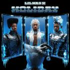 Lil Nas X - Holiday (CDS)