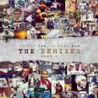 The Journey Man Remixes Part 2