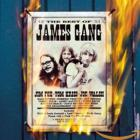 James Gang - The Best Of The James Gang CD2