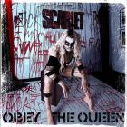 Obey The Queen (Deluxe Edition)