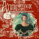 Annie Lennox - A Christmas Cornucopia (10Th Anniversary)