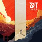 Dark Tranquillity - Moment (Limited Edition) CD2