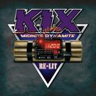 Kix - Midnite Dynamite Re-Lit (35Th Anniversary)