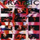 Traffic - Santa Monica '72