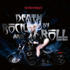 The Pretty Reckless - Death By Rock And Roll (CDS)(1)