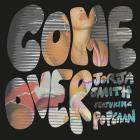 Come Over (CDS)