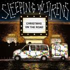 Christmas On The Road (CDS)