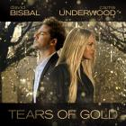 david bisbal - Tears Of Gold (With Carrie Underwood) (CDS)