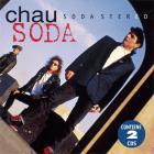 Chau Soda CD1