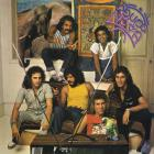 Roupa Nova - Roupa Nova (Vinyl)