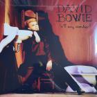 David Bowie - Is It Any Wonder? (Vinyl)