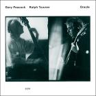 Oracle (With Ralph Towner)