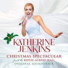 Christmas Spectacular – Live From The Royal Albert Hall